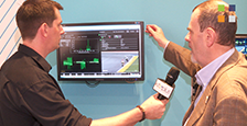 Tektronix at IBC 2016