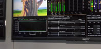 Updates to QX from Phabrix at IBC 2019
