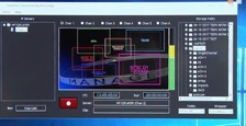 Workflow Solutions from Pronology at NAB 2017
