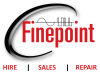 Finepoint Broadcast Ltd