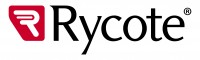 Rycote Microphone Windshields Ltd