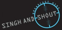 Singh and Shout \\\\\\\'Broadcast Hire\\\\\\\'