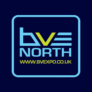 BVE North 2011