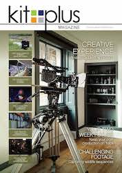 TV-BAY Magazine Issue 135