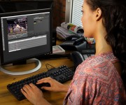 Atos and Forscene create new opportunity for media work experience in South Africa