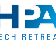 2018 HPA Tech Retreat and reg; Announces Expanded Program