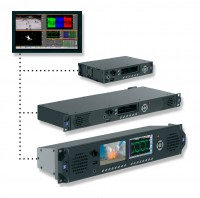 PHABRIXs new rasterizer features on show at NAB N4833