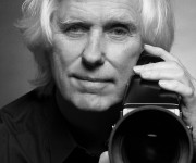 A Cinematographers and rsquo; Tribute to the  Photography of the Incredible Douglas Kirkland