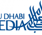Abu Dhabi Media Switches to Dejero for Live News Reporting as Part of News Department Upgrade