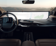 ACCESS drives the future of in-car infotainment at NAB Show 2019