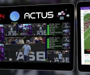 Actus Digital to Demonstrate Intelligent Compliance and Unified Media Platform at IBC2019