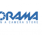 Adorama to Exhibit Pro Audio and Video Solutions at AES and NAB New York this October