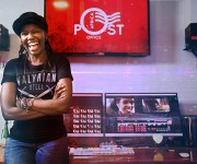 Africa Post Office Powers its Creative Success with EditShare