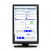 Agama Extends DTV Monitoring Solution with Analytics Applications at IBC2014