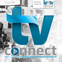 Agama to Showcase the Latest Extensions to its DTV Monitoring Solution at TV Connect 2014