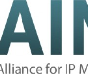 AIMS Introduces Updated IP Standards Roadmap, Adding the JT-NM Tech Stack