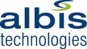 Albis Technologies Partners With STMicroelectronics to Show Cutting-Edge OTT Solution at TV Connect 2015