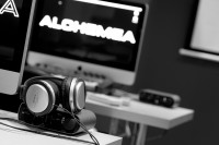 ALCHEMEA INVESTS IN THE FUTURE WITH FINELINE MEDIA FINANCE