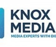all3media international and KnoxMediaHub announce long-term strategic partnership to manage content in the cloud