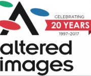 Altered Images bring multiple brands to the KitPlus Show