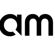 AminoTV selected to consolidate Caiway and DELTA TV services on to a single multiscreen platform