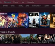 Anevia End-to-End Video-Delivery Technology Chosen for New Spanish OTT TV Platform