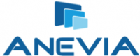 ANEVIA PARTNERS WITH CEDEXIS TO PROVIDE KPIs IN A MULTI-CDN DEPLOYMENT