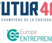 Anevia Receives Futur40 Award