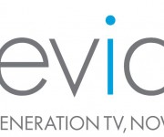 Anevia Supports Extension of HiNet OTT Streaming Platform Capacity