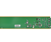 Apantac Adds UHD   12G Distribution Amplifiers to openGear Platform