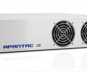 Apantac Enhances Multiviewers with Built-In KVM Functions