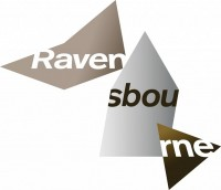 APPLICATIONS OPEN FOR BUSINESS INCUBATION AT RAVENSBOURNE