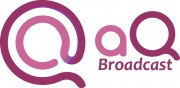 aQ Broadcast announces new video server configurations