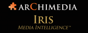 Archimedia Technology at the 2015 NAB Show