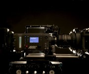 ARRI, MoVi, Ronin and more of the industrys most exciting kit on show at MediaCity on 7th November
