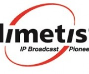 Artel Video Systems and Dimetis Announce Multiplatform Integration Partnership