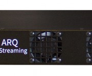 Artel Video Systems Awarded Second Technology and Engineering Emmy Award
