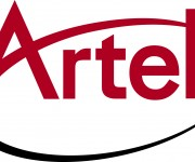 Artel Video Systems Launches Integrated Website