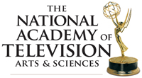 Artel Video Systems Receives Technology and Engineering Emmy(R) Award