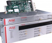Artel Video Systems to Expand Element Management Offerings for DigiLink and InfinityLink Platforms