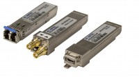 Artel Video Systems to Offer Embrionix SFP Modules
