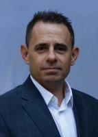 Artels Kevin Ancelin to Speak at 2014 TranSPORT Conference