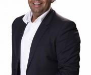 Arun Maljaars Promoted to Director of Content and Channels at INSIGHT TV