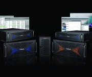 At IBC 2016 Facilis Technology Demonstrates High-Performance, Leading Edge Shared Storage Solutions