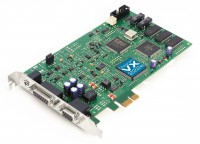 ATC Labs Integrates Digigram Sound Cards Into Attractively Priced High-Performance Audio Processors and IP Codecs