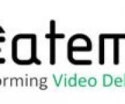 ATEME at IBC2018: All Codec, Machine Learning, Full IP Video Delivery Orchestration