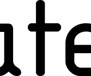 ATEME To Showcase Its Future-Proof Converged Software Headend at NAB 2019