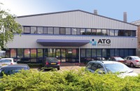 ATG Broadcast announces completion of major national DTT multiplex