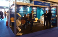 ATG Broadcast reports highly successful BVE 2011