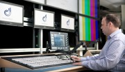 ATG Danmon UK reports growing demand for virtualised systems at IBC2015